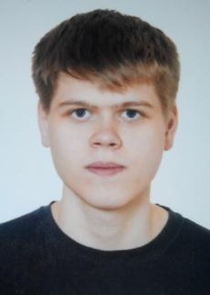 Владислав Юдин