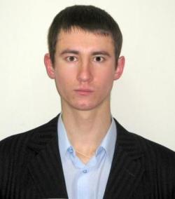 Николай К.