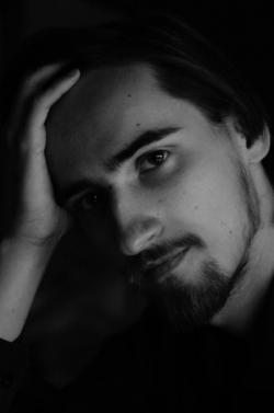 Сергей Благодатских