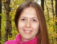 Екатерина Ананько