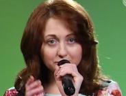Ольга Калестро