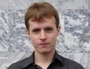 Никита Никоровский