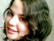 Анна Койчиева