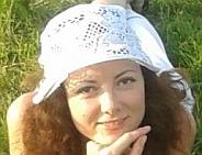 София Веркутис