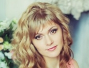 Татьяна Гришунина